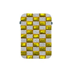 Pattern Desktop Square Wallpaper Apple Ipad Mini Protective Soft Cases