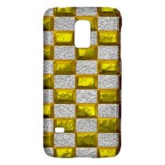 Pattern Desktop Square Wallpaper Galaxy S5 Mini by Nexatart