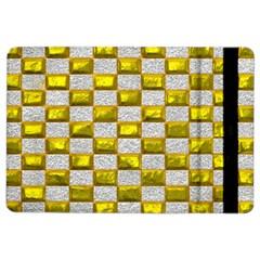 Pattern Desktop Square Wallpaper Ipad Air 2 Flip