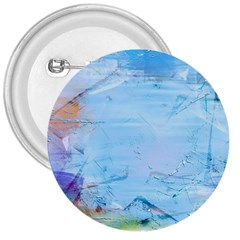 Background Art Abstract Watercolor 3  Buttons