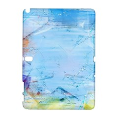 Background Art Abstract Watercolor Galaxy Note 1