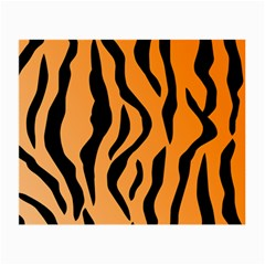 Tiger Fur 2424 100p Small Glasses Cloth by SimplyColor