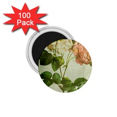 Peony 2507643 1920 1 75  Magnets (100 Pack)  by vintage2030