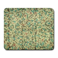 Wallpaper 1926480 1920 Large Mousepads by vintage2030
