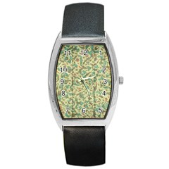 Wallpaper 1926480 1920 Barrel Style Metal Watch by vintage2030