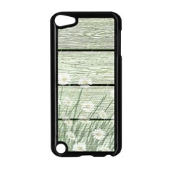 On Wood 2157535 1920 Apple Ipod Touch 5 Case (black) by vintage2030