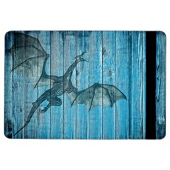 Dragon 2523420 1920 Ipad Air 2 Flip by vintage2030