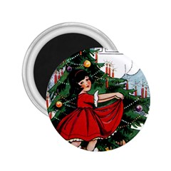 Christmas 1912802 1920 2 25  Magnets by vintage2030