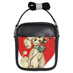 Love 1827262 1920 Girls Sling Bags by vintage2030