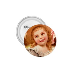 Girls 1827219 1920 1 75  Buttons by vintage2030