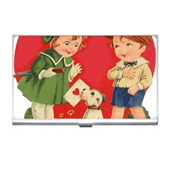 Children 1731738 1920 Business Card Holders by vintage2030