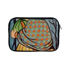 Witch 1462701 1920 Apple Ipad Mini Zipper Cases by vintage2030