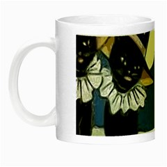 Black Cat 1462738 1920 Night Luminous Mugs by vintage2030