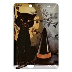 Owls 1461952 1920 Amazon Kindle Fire Hd (2013) Hardshell Case by vintage2030
