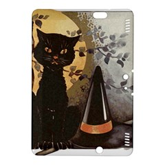 Owls 1461952 1920 Kindle Fire Hdx 8 9  Hardshell Case by vintage2030