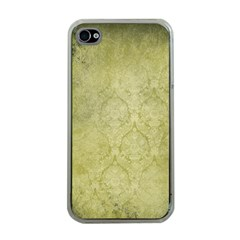 Background 1724650 1920 Apple Iphone 4 Case (clear)