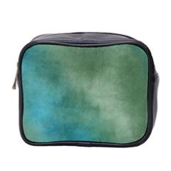 Background 1724652 1920 Mini Toiletries Bag 2 Side