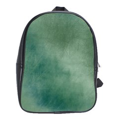 Background 1724651 1920 School Bag (xl) by vintage2030