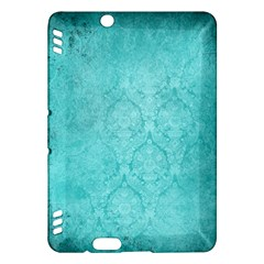 Background 1724648 1920 Kindle Fire Hdx Hardshell Case by vintage2030