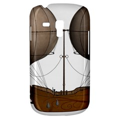Air Ship 1300078 1280 Galaxy S3 Mini by vintage2030