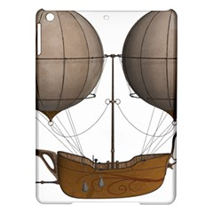 Air Ship 1300078 1280 Ipad Air Hardshell Cases by vintage2030