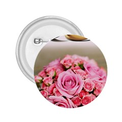 Wedding Rings 251290 1920 2 25  Buttons