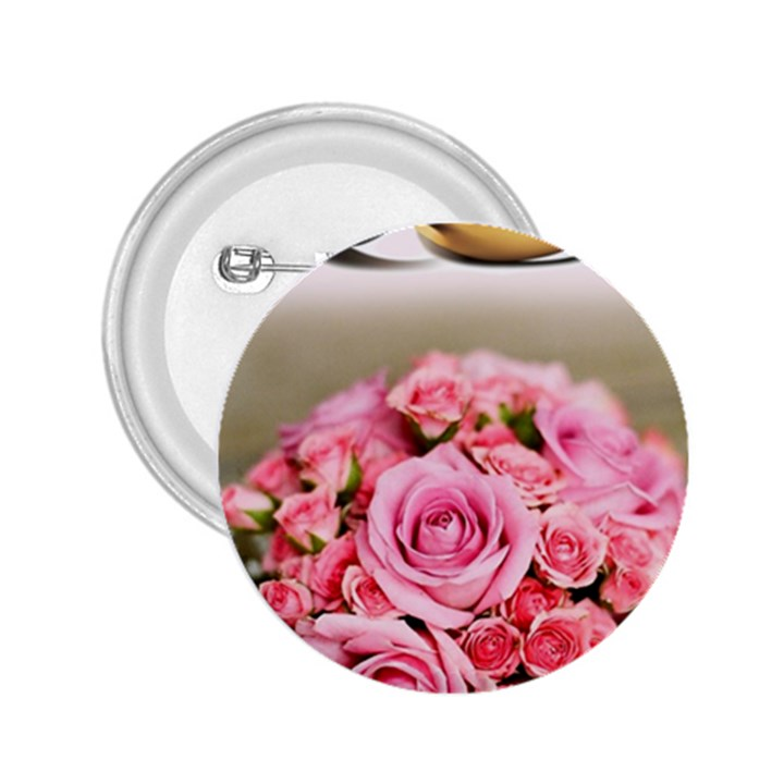Wedding Rings 251290 1920 2.25  Buttons