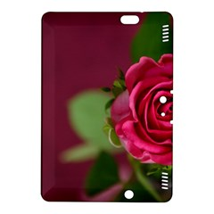 Rose 693152 1920 Kindle Fire Hdx 8 9  Hardshell Case by vintage2030