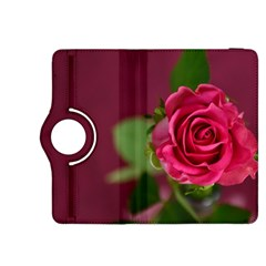 Rose 693152 1920 Kindle Fire Hdx 8 9  Flip 360 Case by vintage2030