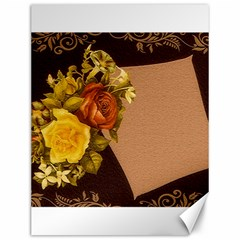 Place Card 1954137 1920 Canvas 12  X 16   by vintage2030