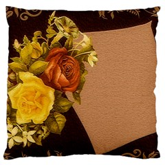 Place Card 1954137 1920 Large Cushion Case (one Side) by vintage2030