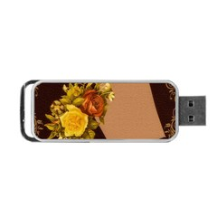 Place Card 1954137 1920 Portable Usb Flash (two Sides) by vintage2030