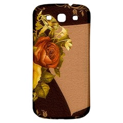 Place Card 1954137 1920 Samsung Galaxy S3 S Iii Classic Hardshell Back Case by vintage2030