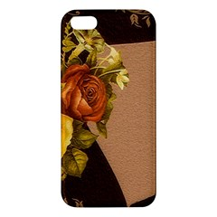 Place Card 1954137 1920 Apple Iphone 5 Premium Hardshell Case by vintage2030