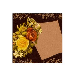 Place Card 1954137 1920 Satin Bandana Scarf by vintage2030
