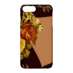 Place Card 1954137 1920 Apple Iphone 8 Plus Hardshell Case by vintage2030