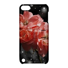Rose 572757 1920 Apple Ipod Touch 5 Hardshell Case With Stand by vintage2030