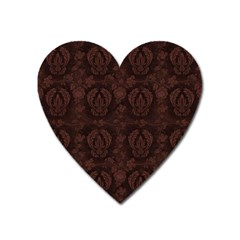 Leather 1568432 1920 Heart Magnet by vintage2030