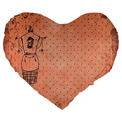 Body 1763255 1920 Large 19  Premium Heart Shape Cushions by vintage2030
