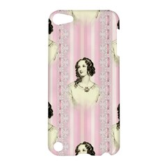 Victorian 1568436 1920 Apple Ipod Touch 5 Hardshell Case by vintage2030