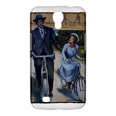 Bicycle 1763283 1280 Samsung Galaxy Mega 6 3  I9200 Hardshell Case by vintage2030