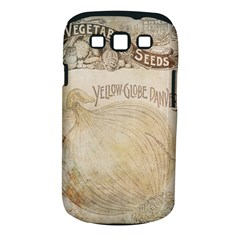 Background 1776456 1280 Samsung Galaxy S Iii Classic Hardshell Case (pc+silicone) by vintage2030