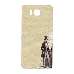 Background 1775359 1920 Samsung Galaxy Alpha Hardshell Back Case by vintage2030