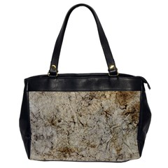 Background 1770238 1920 Office Handbags by vintage2030