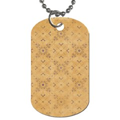 Background 1770246 1920 Dog Tag (one Side) by vintage2030