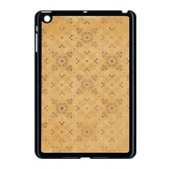 Background 1770246 1920 Apple Ipad Mini Case (black) by vintage2030