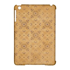 Background 1770246 1920 Apple Ipad Mini Hardshell Case (compatible With Smart Cover) by vintage2030