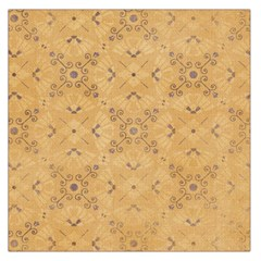 Background 1770246 1920 Large Satin Scarf (square) by vintage2030