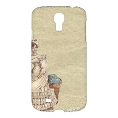 Background 1775324 1920 Samsung Galaxy S4 I9500/i9505 Hardshell Case by vintage2030