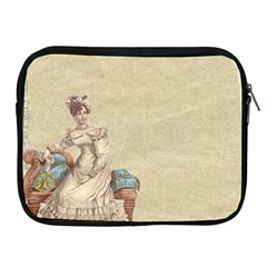Background 1775324 1920 Apple Ipad 2/3/4 Zipper Cases by vintage2030